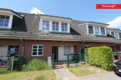 Haus verkaufen Berlin | Referenzen | Landkreis Oberhavel