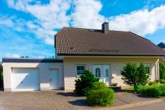 Haus verkaufen Berlin | Referenzen | Tempelhof