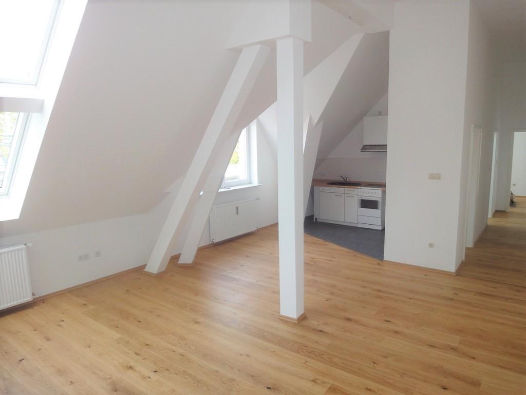 Wohnung verkaufen in Berlin | Gross & Klein Immobilien