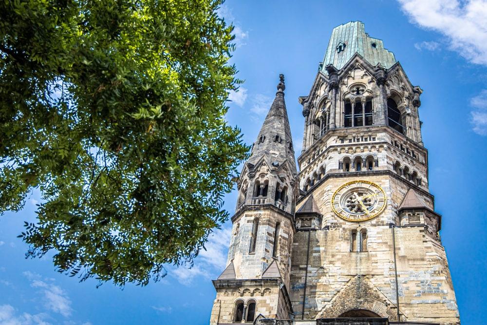 Gross-und-Klein-Immobilien-Immobilienmakler-Berlin-Charlottenburg