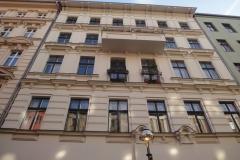 mehrfamilienhaus verkaufen berlin