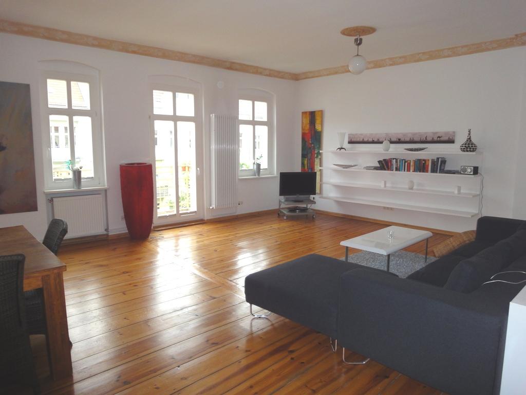 Zimmer Wohnung Berlin Kaufen