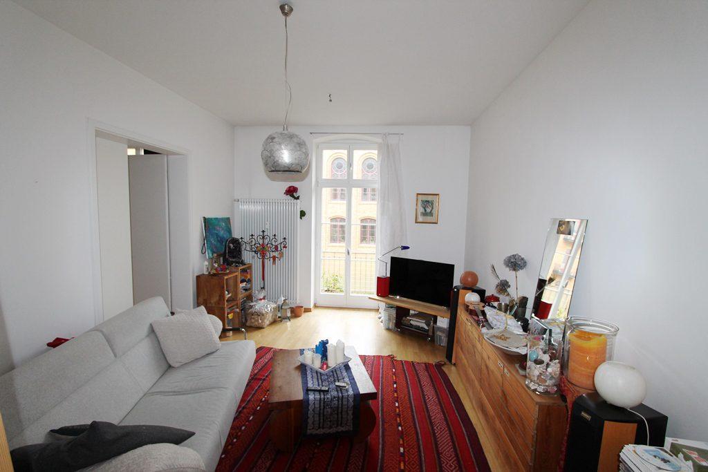 Makler Berlin Kreuzberg wunderschöne altbau wohnung in kreuzberg gross klein immobilien
