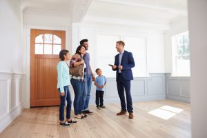 Gross & Klein Immobilien ist Ihr Maklerexperte für Zehlendorf!