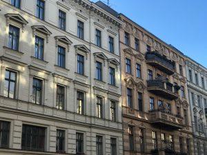 mehrfamilienhaus verkaufen berlin kreuzberg friedrichshain