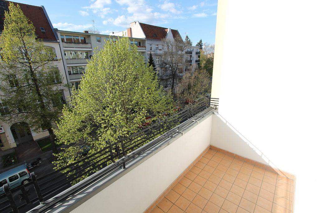 Immobilienmakler Berlin