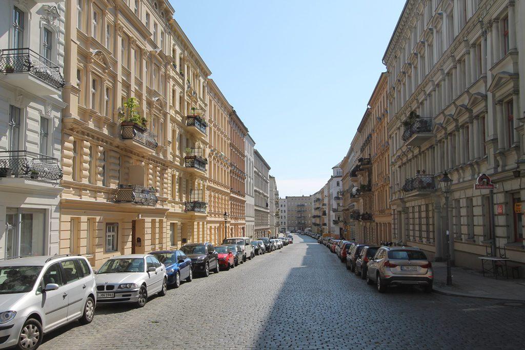 immobilienmakler berlin kreuzberg gross klein immobilien. Black Bedroom Furniture Sets. Home Design Ideas