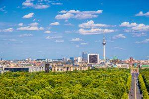 Immobilienmakler Berlin Pankow