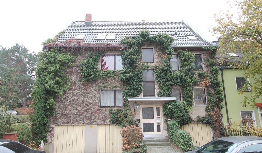 mehrfamilienhaus-verkaufen-berlin_011