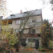 mehrfamilienhaus-verkaufen-berlin_05