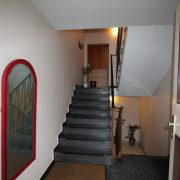 mehrfamilienhaus-verkaufen-berlin_06