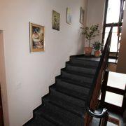 mehrfamilienhaus-verkaufen-berlin_07