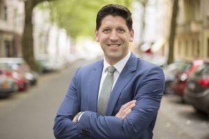 Mit Gross & Klein Immobilien erfolgreich Wohnung verkaufen in Berlin!