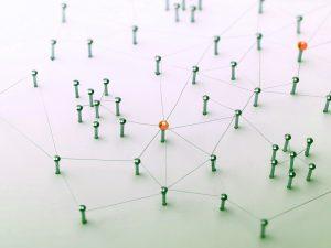 Partnernetzwerk Gross & Klein Immobilien