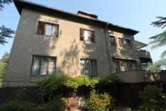 Haus verkaufen Berlin | Referenzen | Zehlendorf