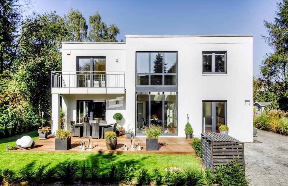 Haus-verkaufen-Berlin-2