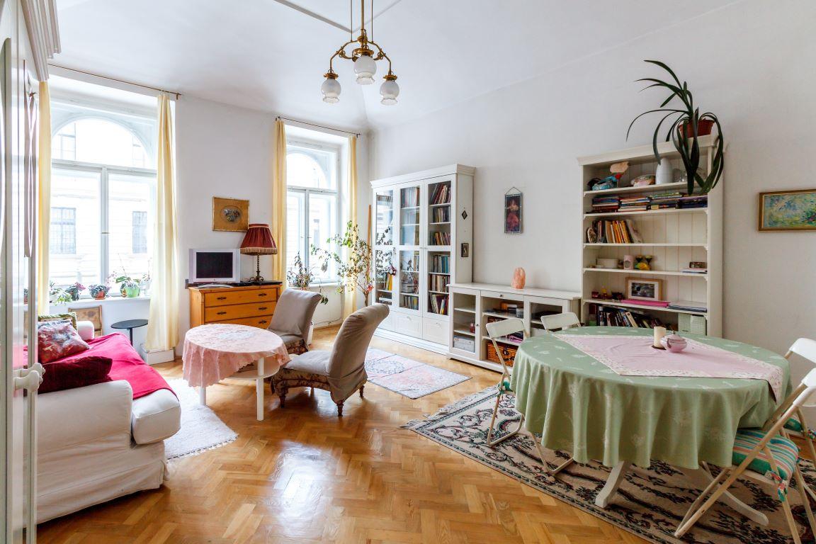 Wohnung-verkaufen-berlin-gross-und-klein-immobilien