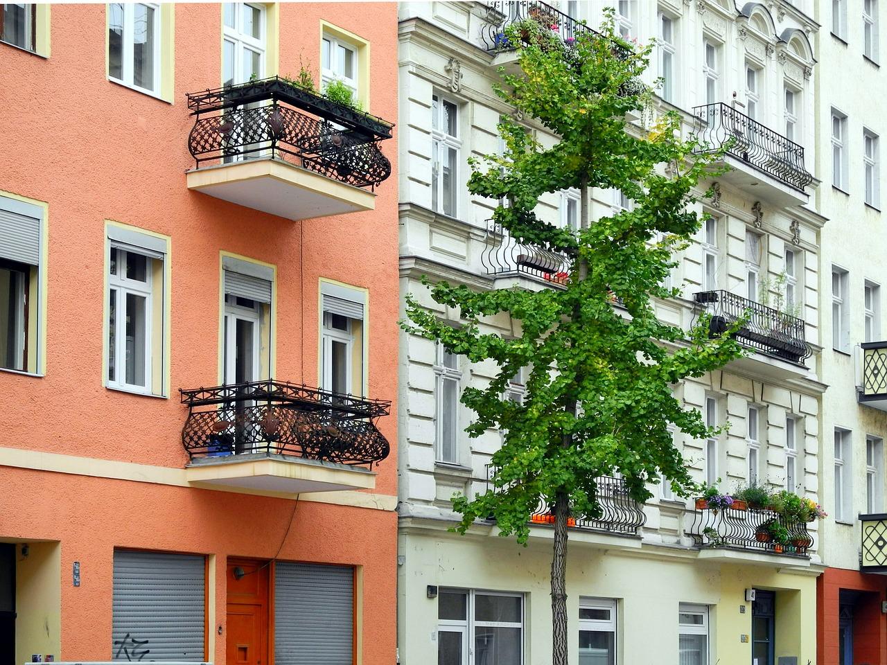 mehrfamilienhaus-verkaufen-berlin