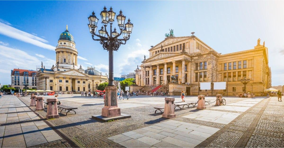 Gross-und-Klein-Immobilien-Immobilienmakler-Berlin-Mitte