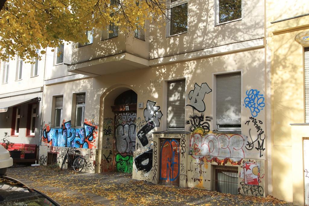 Mehrfamilienhaus verkaufen in Berlin  Referenzen