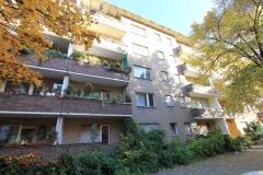 Mehrfamilienhaus verkaufen in Berlin | Referenzen