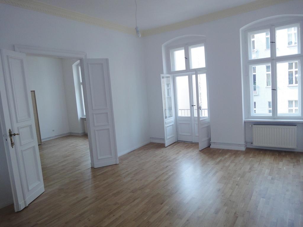 Wohnung verkaufen Berlin | Referenzen
